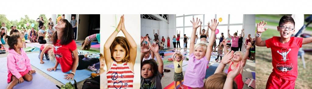 Yoga Can Help Kids With And Without >> Become A Teacher Super Stretch Kids Yoga