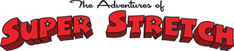 SuperStretch_Logo_1.png